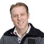 Frank van der Wijst
