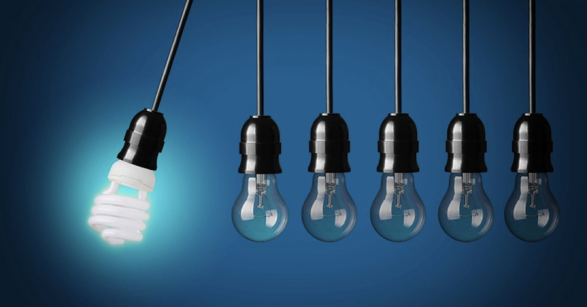 9 tips voor meer Sprekers-impact